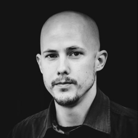 kylehuff/pysiv Python Simple Interactive Volume-Control: A GTK+ and