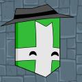 GreenKn1ght