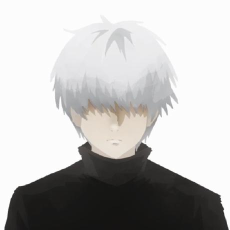 Bios-Marcel's avatar