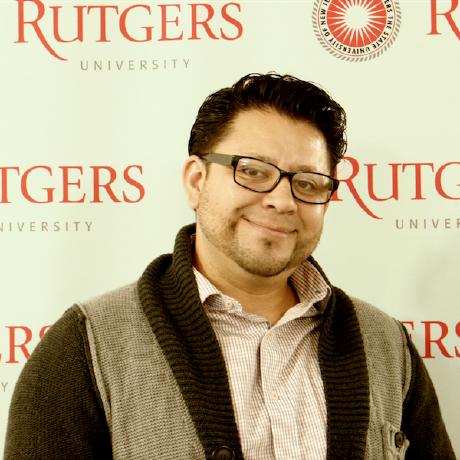 Fausto Brito's avatar
