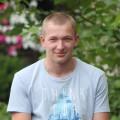 Oleg Popadko