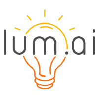 @lum-ai