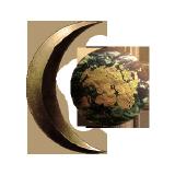 TES3MP logo