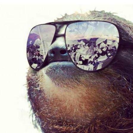 Filip Barakovski