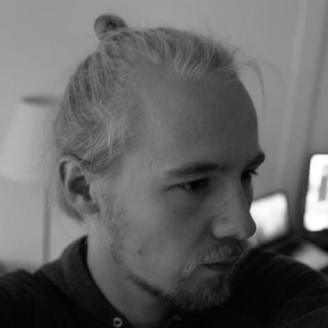 Jonas Oberschweiber