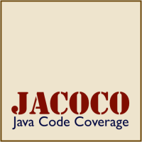 jacoco