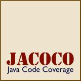 jacoco logo