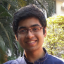 @AtharvaKhare