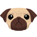 pug-filter-stylus