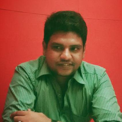 @JayavigneshwaranG