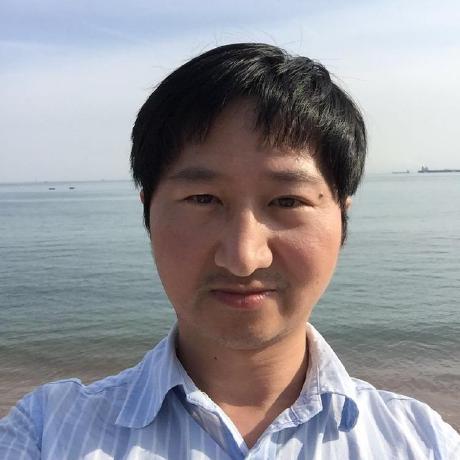sim-wangyan