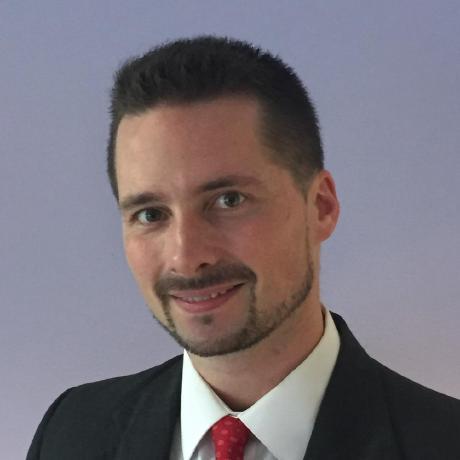 Avatar of Kurt Tamulonis