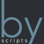 @ByScripts