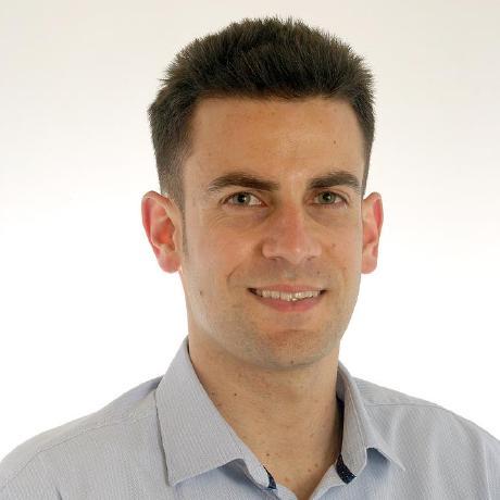 rubenql avatar