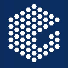 genecommerce