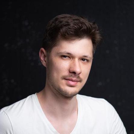 @rudavko