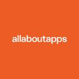 allaboutapps logo