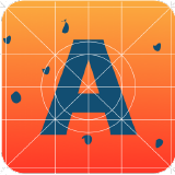 awesome-labs logo
