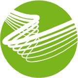utiasDSL logo