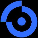electric-feel logo