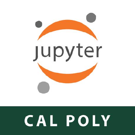 jupytercalpoly