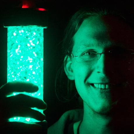 arduino-lmic by matthijskooijman