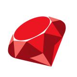 rubyide logo