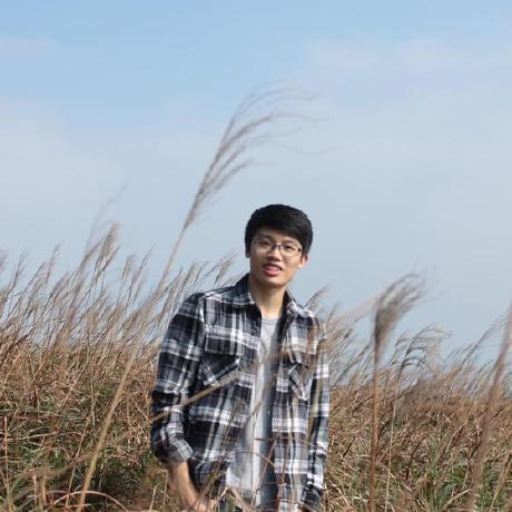 Edward Chu