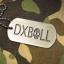 @dxball