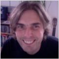 Alex Buijs