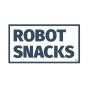 @RobotSnacks