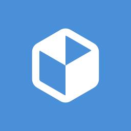 xdg-desktop-portal