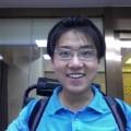 Gen Liu