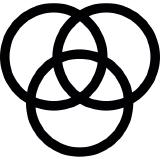 MithrilJS logo