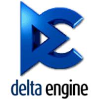 @DeltaEngine