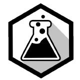 hexops logo
