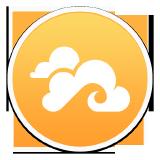haiwen logo