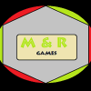 M&R Games (mrgames13)