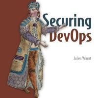 @Securing-DevOps