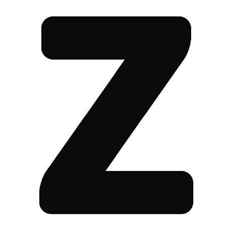 @zgpio
