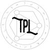 UCI-TPL