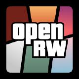 rwengine logo