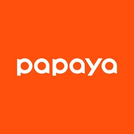 papaya-mobile