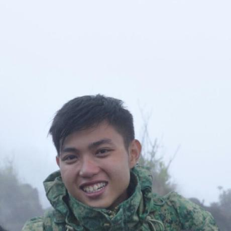 Weng Kiat