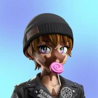 tangchao0106