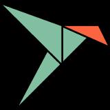 snapcore logo