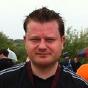 @Dave-Osborne