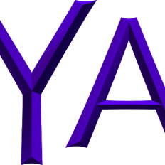 YahooArchive