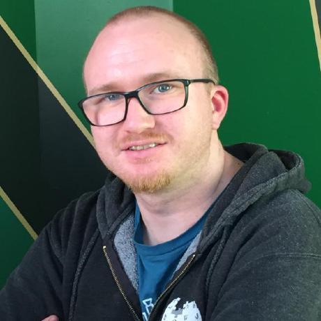 Jon Harald Søby's avatar
