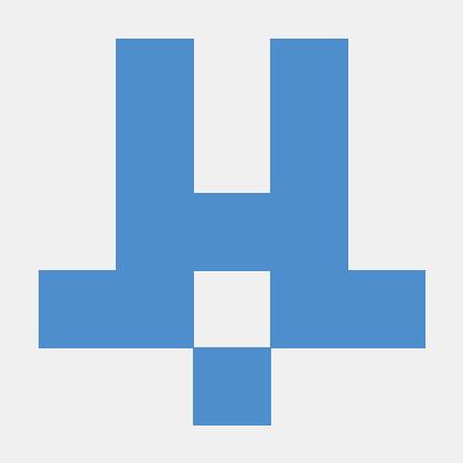 Aditya Paruchuri